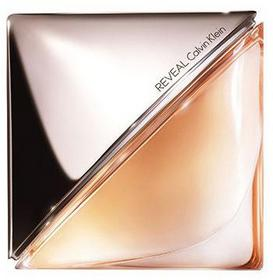 Calvin Klein Reveal woda perfumowana 50ml