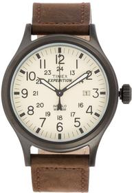 Timex Expedition T49963
