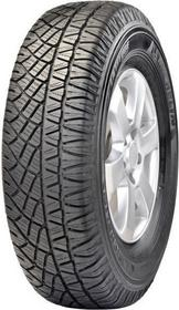 Michelin Latitude Cross 205/70R15 100 H
