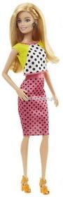 Mattel Barbie Fashionistas DGY62