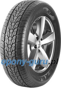 Nexen Roadian HP 285/35 R22 106V XL 4PR