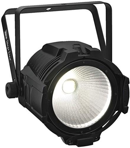 IMG Stage Line Parc-64/WS reflektor LED PARC-64/WS