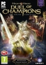Might & Magic: Duel of Champions PC