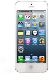 Apple iPhone 5 16GB biały