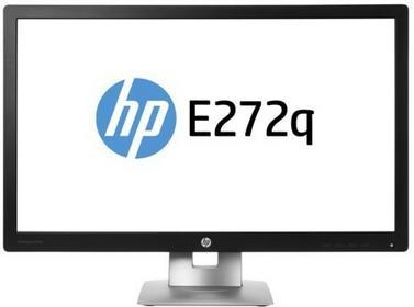 HP E272q