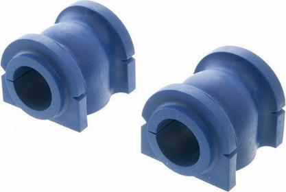 Gumy stabilizatora przedniego K200219