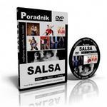KOGA SALSA - kurs na DVD (Mambo on 2)
