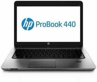 HP ProBook 440 G3 P5R31EA 13,3