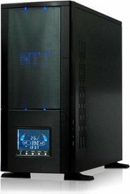 NTT ZKG-W999M-PGA03A