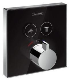 Hansgrohe ShowerSelect 15738600