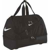 Nike Torba Club Team Swoosh Hardcase M BA5196-010