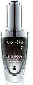 Lancome Genifique serum do wszystkich rodzajów skóry  30ml