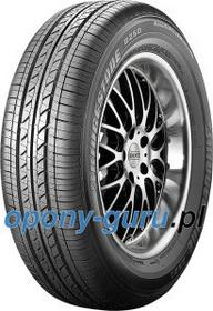 Bridgestone B 250 195/65 R15 91T