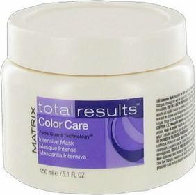 Matrix Total Results Color Care Maska 150ml