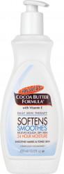 Palmers CBF Nawilżający balsam do ciała z masłem kakaowym 400 ml 7046312