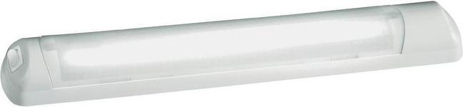 Conrad Lampka samochodowa 12V 8W 410 x 65 x 35 mm