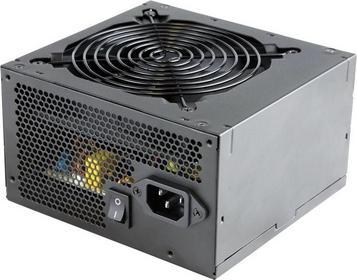 Antec VP500PC