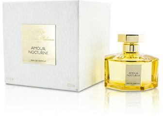 L`Artisan Parfumeur Amour Nocturne woda perfumowana 125ml