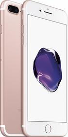 Apple iPhone 7 Plus 32GB różowe złoto