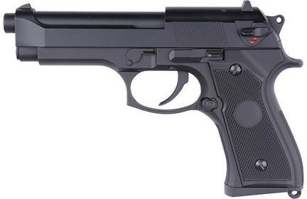 CYMA Pistolet AEG CM126