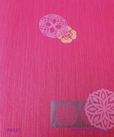 Rasch Tapeta na flizelinie do salonu CELIA 3 2012 766127