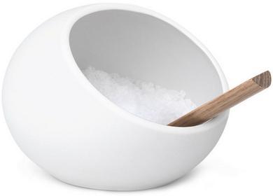 Rosendahl Dozownik do soli kuchennej 20494
