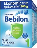 Bebilon 1 - 1200g