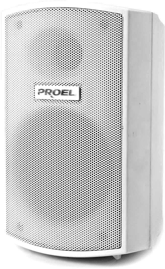 Proel XE35TW - głośnik naścienny 100V