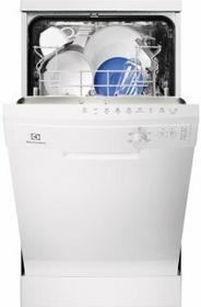 Electrolux ESF4200LOW