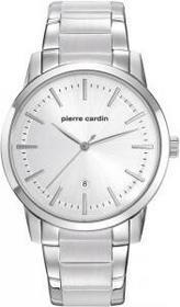 Pierre Cardin PC901861F03