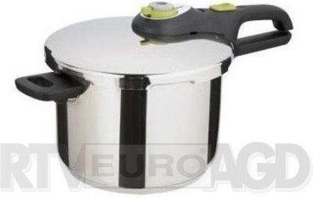 Tefal Secure Neo P2530732