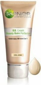Garnier krem BB Beauty Balm Perfector przeciw zmarszczkom Cera Jasna 50ml