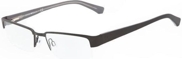 Emporio Armani Okulary EA 1006 3001