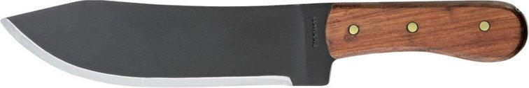 Condor Hudson Bay Knife CTK240-8.5HC