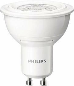 Philips Żarówka LED 8718291192886