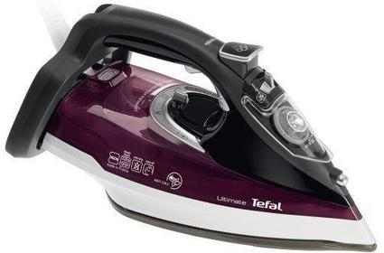 Tefal FV9740