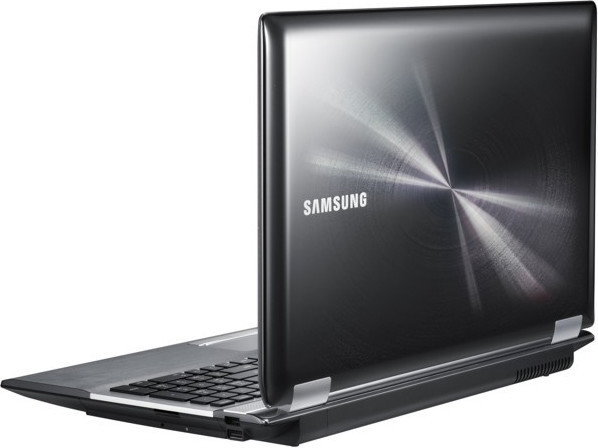 "Samsung NP-RF511-S07PL 15,6"", Core i7 2,2GHz, 8GB RAM, 1000GB HDD (RF511-S07PL)"