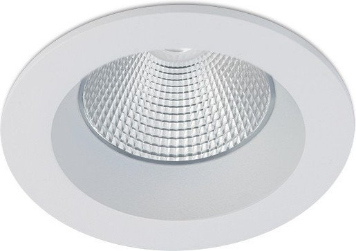 BPM Lighting BPM oprawa Otis 3234.01 IP65