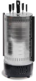 Redmond RBQ-0251