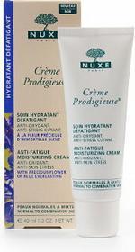 Nuxe Nuxe Creme Prodigieuse krem nawilżający do cery normalnej i mieszanej  40ml