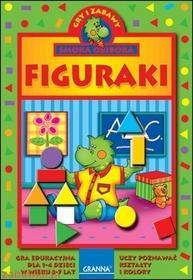 Granna FIGURAKI