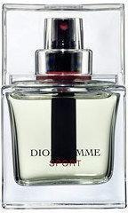 Dior Homme Sport Woda toaletowa 50ml
