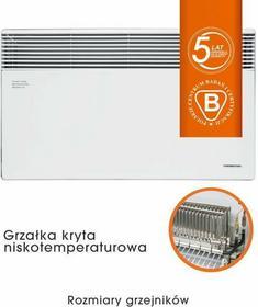 Thermoval TVS26