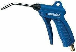 Metabo Pneumatyczny pistolet wydmuchowy BP 200