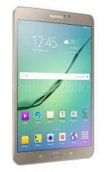 Samsung Galaxy Tab S2 VE 8.0 32GB T713