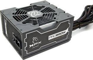 XFX Core 850W