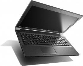 """Lenovo Essential B590 15,6"""", Celeron 1,9GHz, 2GB RAM, 500GB HDD (59-392971)"""