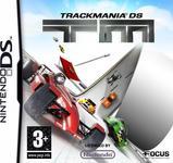 Opinie o Trackmania NDS