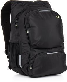 Topgal Plecak na notebook TOP 160 A - Black