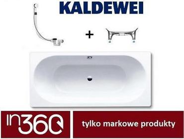 Kaldewei Classic Duo 160x70 290300010001